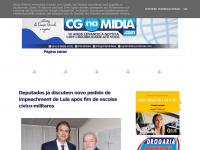 cgnamidia.com