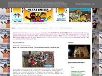 campogrande-rnrumoaoselounicef.blogspot.com