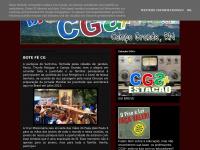 cgamais.blogspot.com