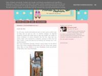 frenesifashion.blogspot.com