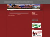 giroporcampogrande-rn.blogspot.com