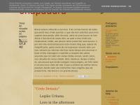 ohapadura.blogspot.com