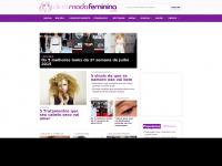 dicasmodafeminina.com