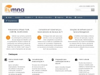 ilumna.com