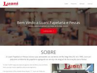 luani.com.br