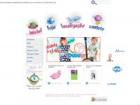 dududybebe.com.br