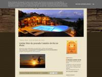 pousadacaminhodorei.blogspot.com