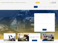 motorscenter.com.br