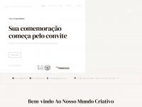 papeteria.com.br