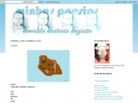 oabegiato-poesias.blogspot.com