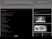 entreabismos.blogspot.com