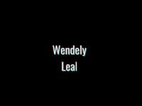 wendelyleal.com