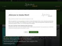 xatakamovil.com