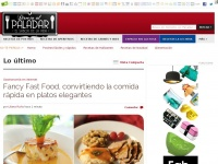 directoalpaladar.com