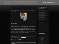 quadrilha.blogspot.com