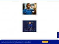 chelseafc.com