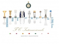 Inter.it Home Page | Inter Official Site | FC Internazionale Milano