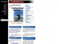 digitalpoint.com