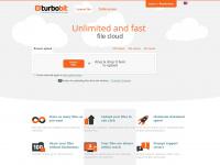 turbobit.net