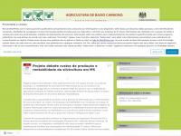agriculturabaixocarbono.wordpress.com