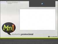 mmpublicidade.com.br