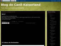 kaiserlandrottweilers.blogspot.com