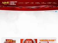 advil.com.br