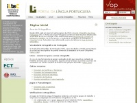 portaldalinguaportuguesa.org