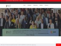 aulp.org