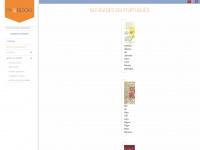 MyEbooks - online ebook store / livraria online de ebooks