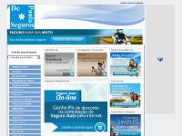 depaulaseg.com.br