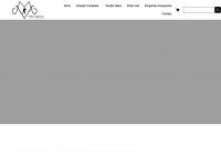 mvskins.com.br