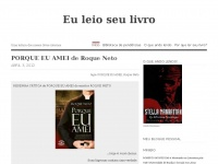 euleioseulivro.wordpress.com