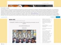 euleioseulivro.wordpress.com