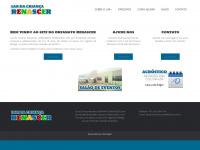 orfanatorenascer.com.br