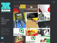mangodesign.com.br