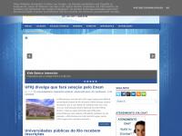 capecurso.blogspot.com