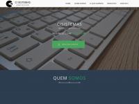cisistemas.com.br