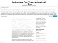captafranca.wordpress.com