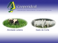 cooperideal.com.br