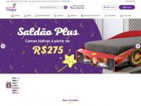 puramagia.com.br