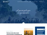 srp.com.br
