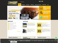 truckscontrol.com.br