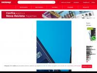 hayamax.com.br