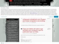 Caraguatur | Turismo, Notícias, Esportes, Lazer e Cultura