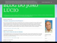 blogdojoaolucio.blogspot.com