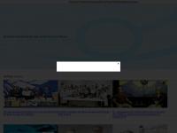 hoftalon.com.br