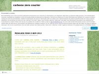 carbonozerocourier.wordpress.com