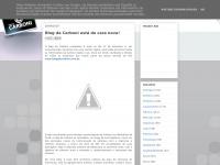 Blog da Carboni