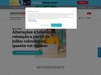 proteste.pt